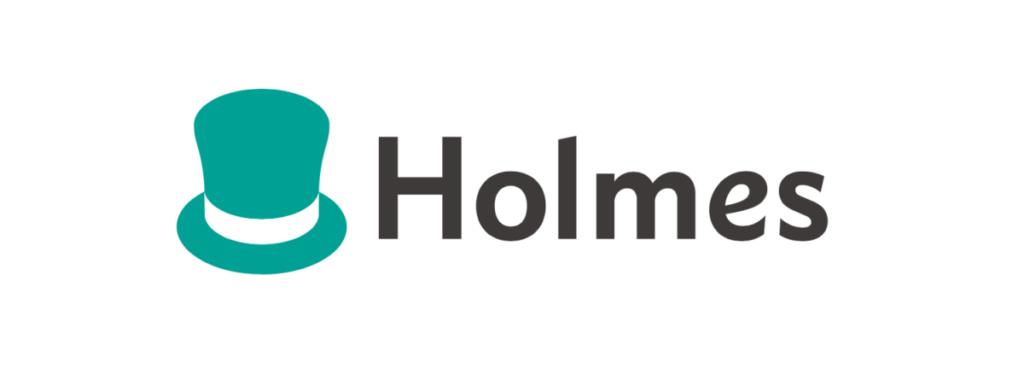株式会社Holmes、契約書のスキャン・電子化を代行する「ホームズクラウドSCAN」の提供を開始