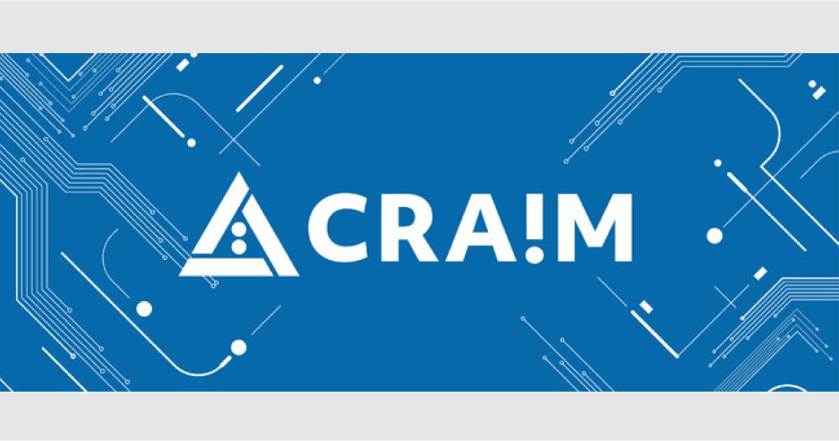 UNCOVER TRUTHがマーケティングファネル進行率の高い優良な見込み顧客をAIで自動分析&予測抽出するシステム「CRAiM」提供を開始