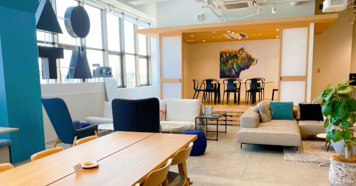 株式会社フロッグのグループ会社である株式会社ゴーリストが、宮崎支店を開設