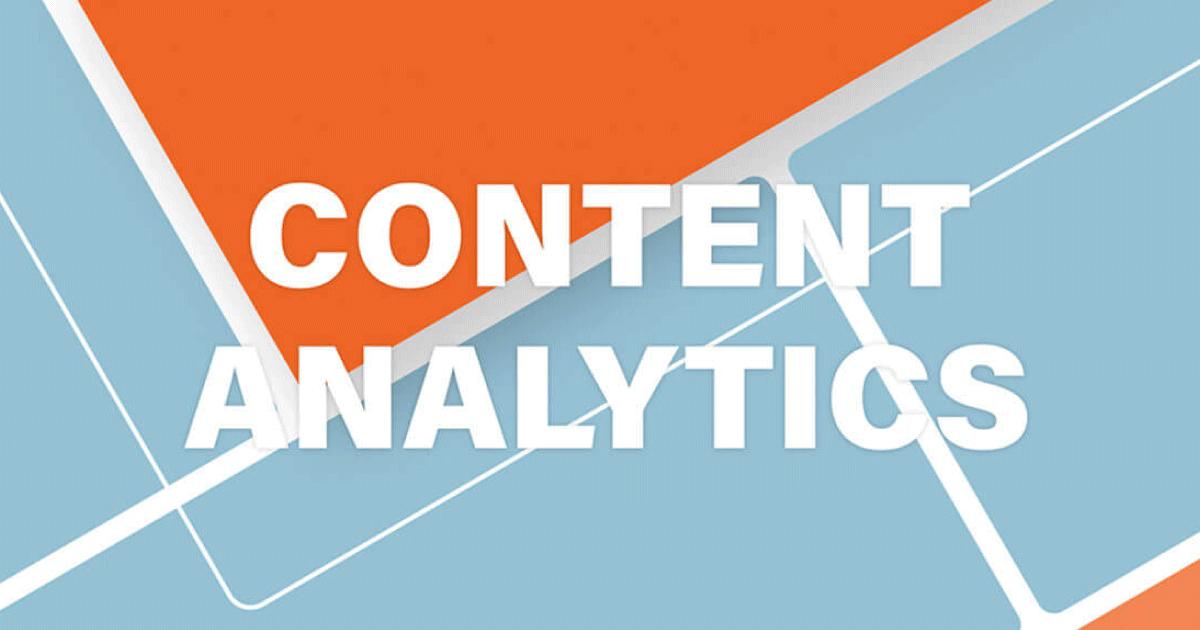 株式会社UNCOVER TRUTHが、ユーザー体験分析ツール「Content Analytics」の提供開始。
